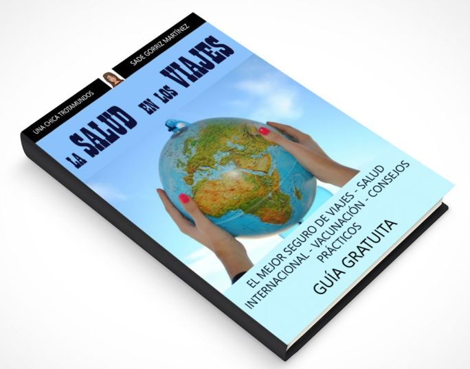 EBOOK-SALUD-web