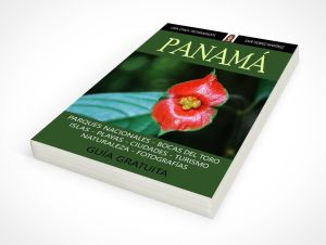 EBOOK PANAMA