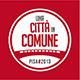"""Riunione di """"Una Città in Comune"""" presso il Circolo Utopia martedi 26 Marzo ore 21"""