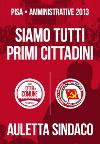 cittaincomune_poster_stampa-3-mini