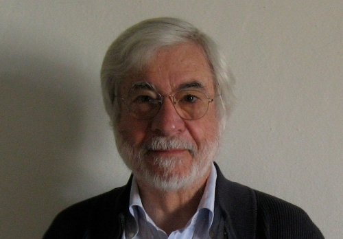 Giorgio Gallo
