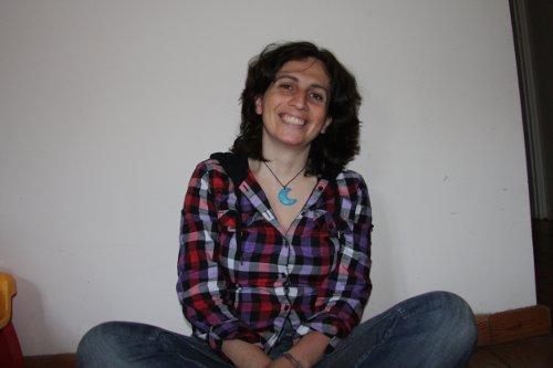 Silvia Fogli