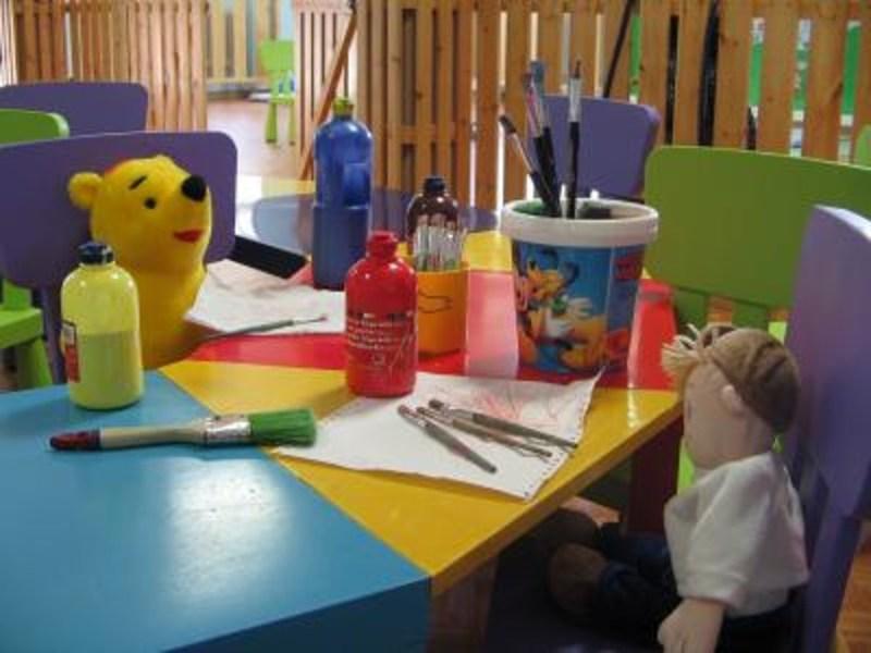 Asili e scuole dell'infanzia: non è più possibile far finta di nulla. Continuiamo a sostenere la mobilitazione di insegnanti e genitori