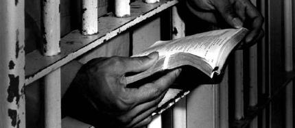 Garante dei diritti dei detenuti: inspiegabili ritardi nella nomina