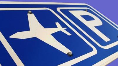 Interpellanza: Autorizzazione parcheggio Toscana Aeroporti in via sant'Agostino
