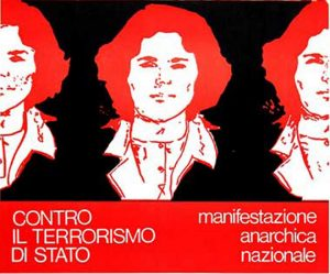 Serantini_1977_A