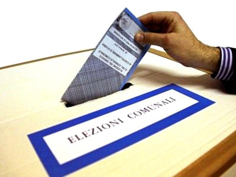 Mozione urgente: No alla proposta di modifica della legge elettorale per i sindaci