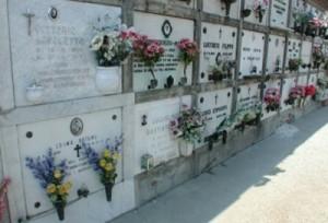 Forno crematorio: le cifre non tornano. Interpellanza alla Giunta