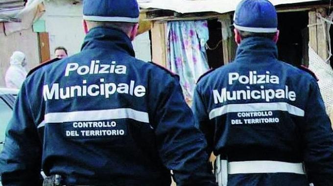 Interpellanza: Dichiarazioni del comandante della Polizia Municipale