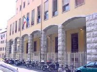 Interpellanza: Vendita Palazzo Ex-Telecom
