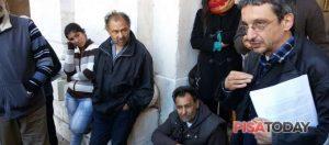 campo rom conferenza stampa bigattiera-2