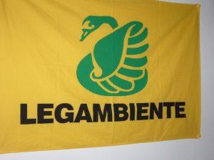 legambiente02