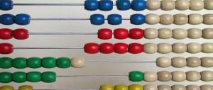 Blocco delle assunzioni nelle società partecipate