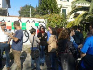 pisa_municipio_beni_comuni_manifestazione_-4
