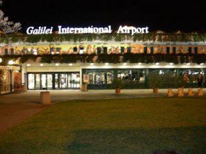 Aeroporto Pisa-2