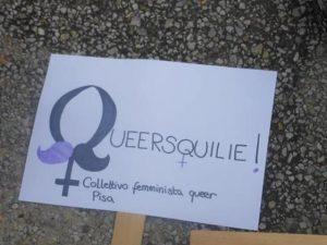 queersquilie