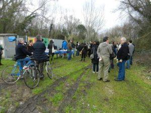 Festa parco urbano Cisanello-2