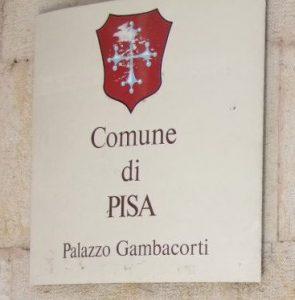 pisa_municipio_palazzo_gambacorti