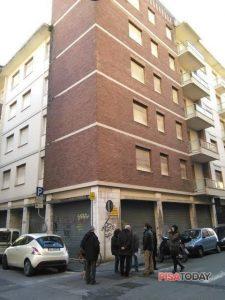 immobili Pampana via Vespucci-2
