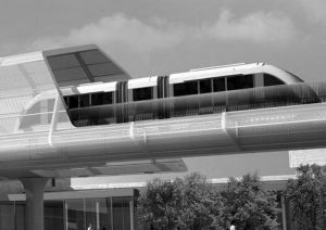 people-mover