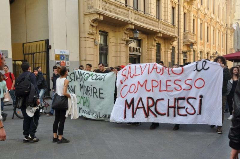 Concetto Marchesi: la scuola pubblica in mano alla finanza