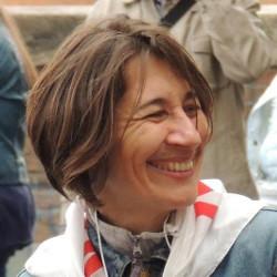 Tiziana-Nadalutti-Foto