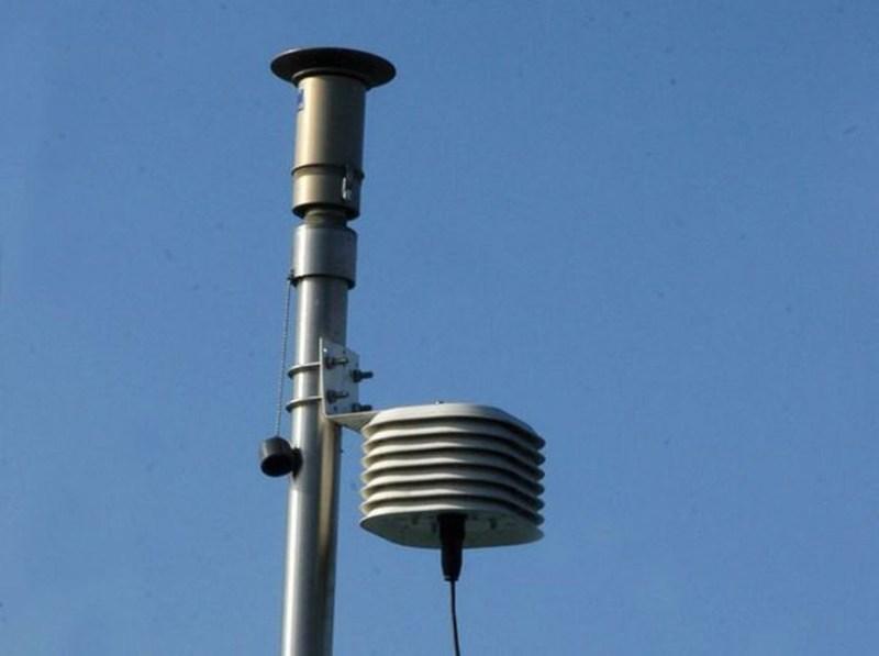Question time – Dati sulla qualità dell'aria: da mesi non viene fornita documentazione ai consiglieri comunali