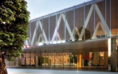 Interpellanza: quali progetti per l'uso dei nuovi spazi dell'Officina Porta Garibaldi?