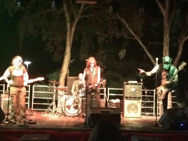 concerto-dom-la-muerte-Riva-mancina-2016