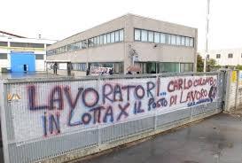 Vincoli alle multinazionali  per gli insediamento in Toscana: il Consiglio comunale di Pisa chiede una legge regionale