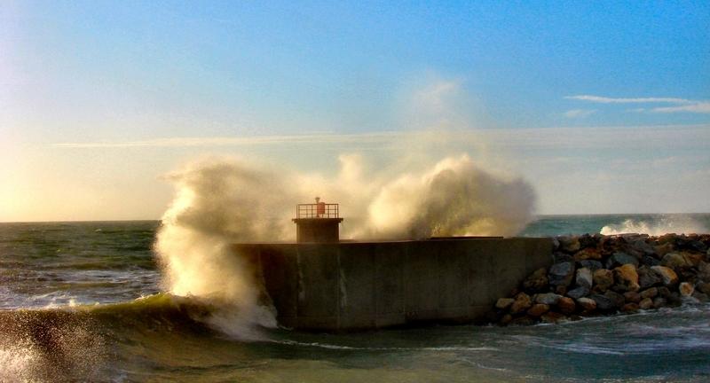 Porto di Marina: una speculazione da manuale a danno delle casse comunali