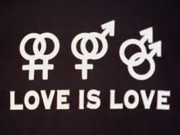 Diritto ad amare e ad essere divers*: questa è la cultura che serve