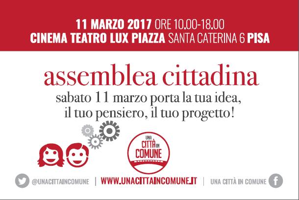 Diritti-In-Comune-Pisa-2018-Assemblea-11-marzo-Una-citta-in-comune-2