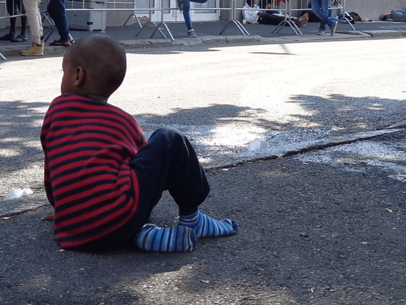 L'amministrazione pisana si rifiuta di accogliere minori migranti non accompagnati