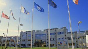 Mozione approvata: Sostegno alla mobilitazione dei precari e delle precarie del CNR di Pisa