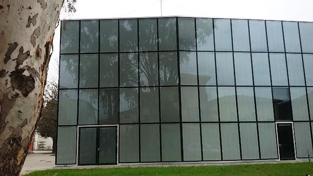 Alle Officine Garibaldi ci sarà davvero la Biblioteca Provinciale?