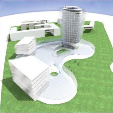 Interrogazione: Progetto in Via Emilia all'imprenditore Bulgarella