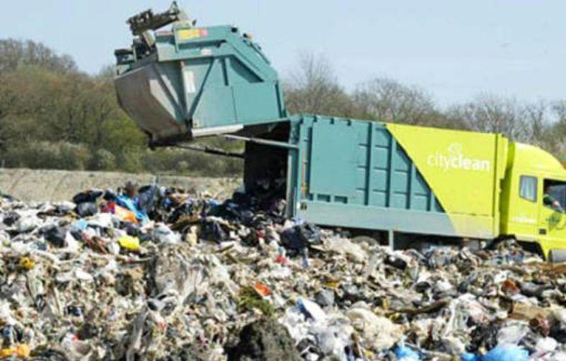 Ordine del giorno: Prospettive Reti Ambiente: verso una gestione in house dei rifiuti