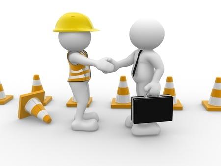 Un protocollo d'intesa per non applicare il Jobs Act negli appalti pubblici