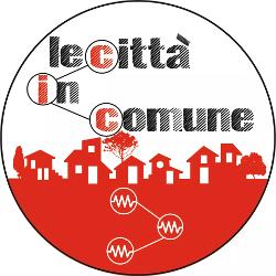 I venti punti della Rete delle Città In Comune