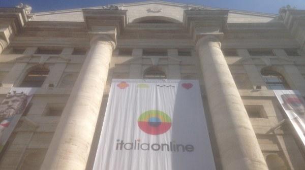 Italiaonline, Auletta: speculazione intollerabile sulle spalle dei lavoratori