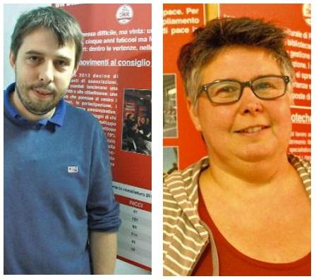 Elezioni comunali: Pisa e Università
