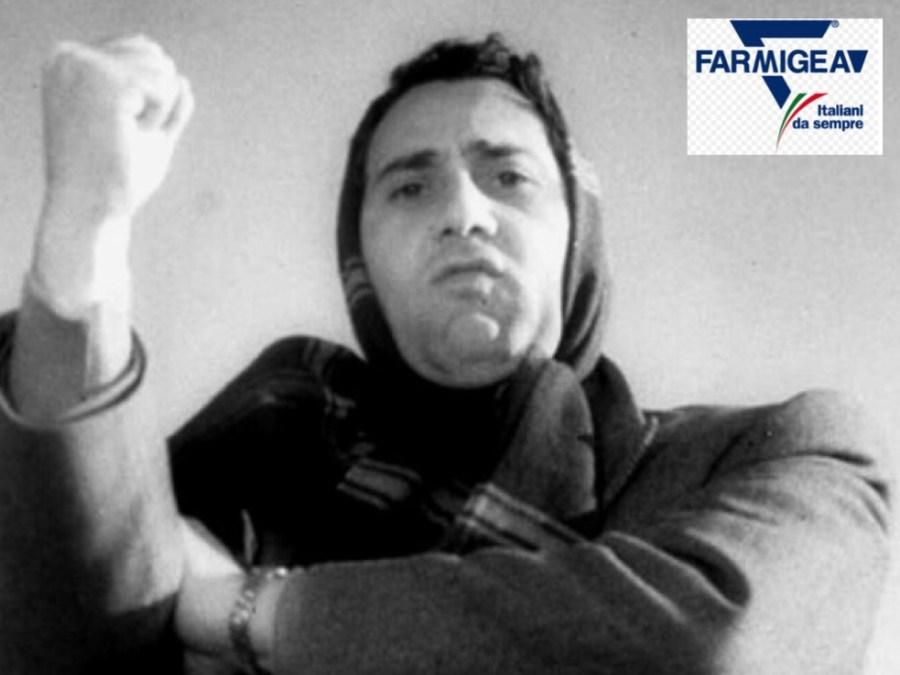 Licenziamenti Farmigea: Conti se ne infischia dei lavoratori e diserta anche il secondo incontro