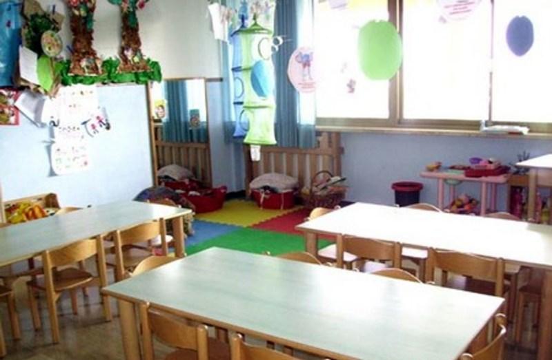 Interpellanza: Processo statalizzazione scuole di infanzia comunali