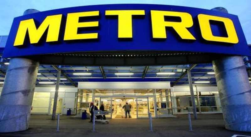 Sosteniamo lo sciopero delle lavoratrici e dei lavoratori di Metro Cash&Carry Italia: taglio sul costo del lavoro e nessun investimento per la sicurezza