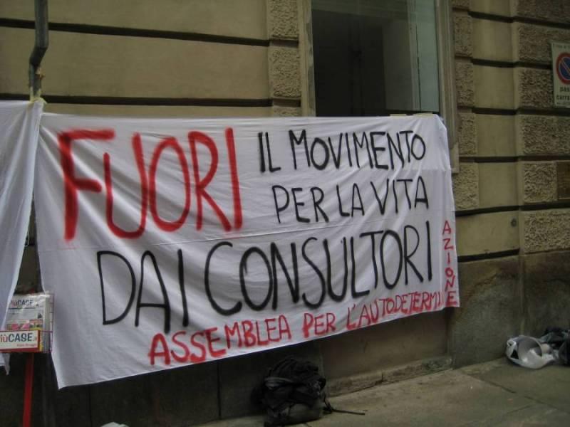 Lettera aperta al Presidente della Regione Toscana Enrico Rossi