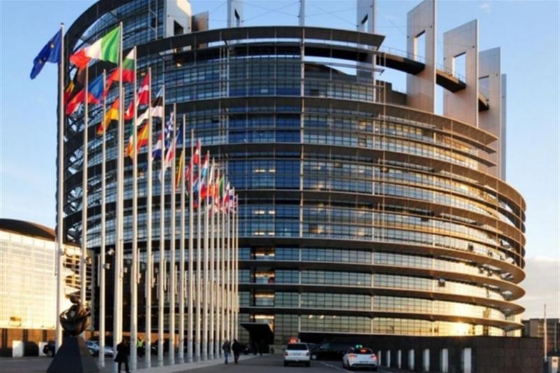 Rete delle Città In Comune: Riforma del Meccanismo Europeo di Stabilità rischia di impattare fortemente la vita di tutti