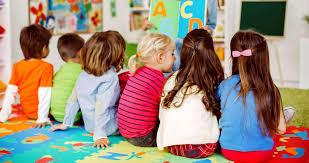 """""""Statalizzazione"""" delle scuole comunali dell'infanzia: la pagheranno lavoratrici e famiglie, ma è un danno per tutta Pisa"""