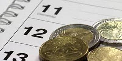 Interrogazione: Istanze di definizione agevolata delle posizioni debitorie