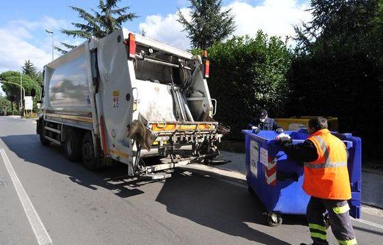 """CORONAVIRUS, """"La Regione promuova misure urgenti per la sicurezza degli operatori dell'igiene ambientale"""""""